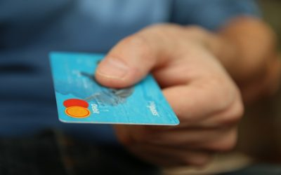 AEAT: Ajournements et Subdivisions de paiement.