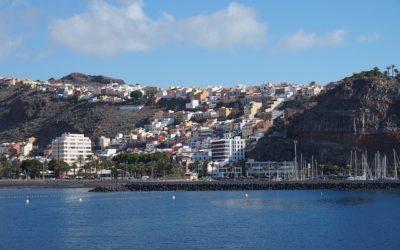 Le nouveau régime économique et fiscal des îles Canaries (R.E.F.)